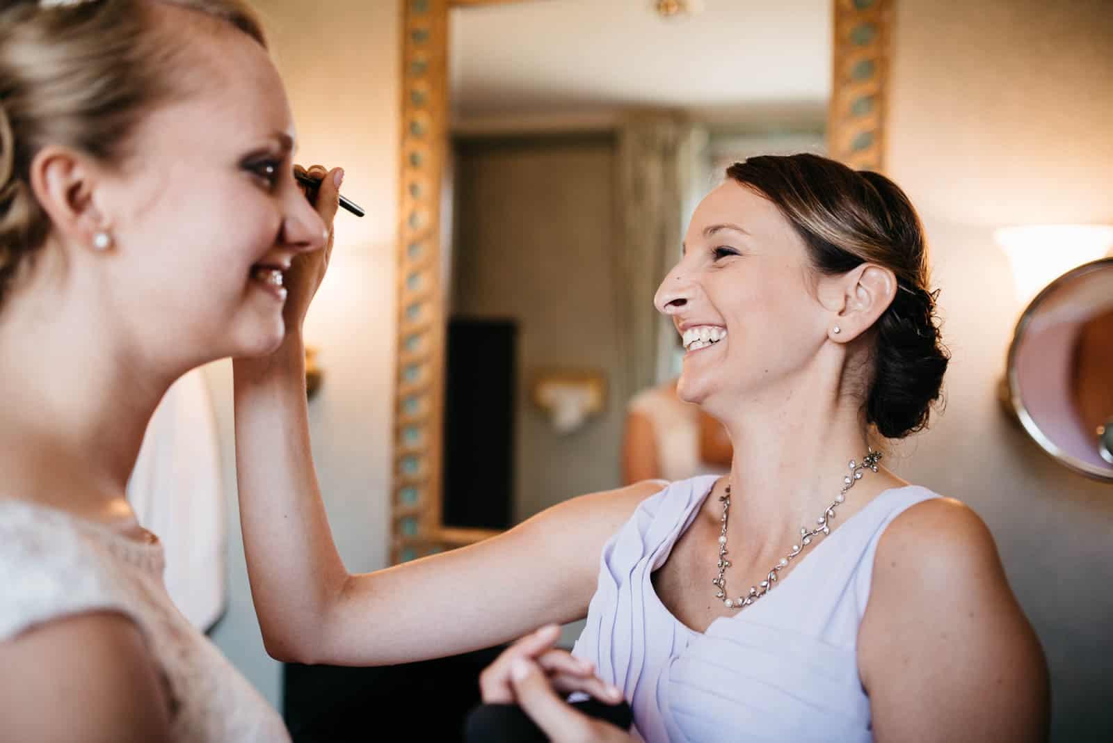 Wedding_Photography_003a (3)
