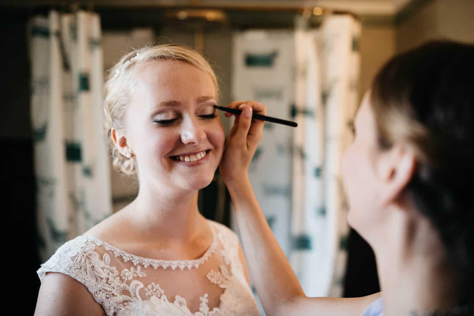 Wedding_Photography_003a (4)