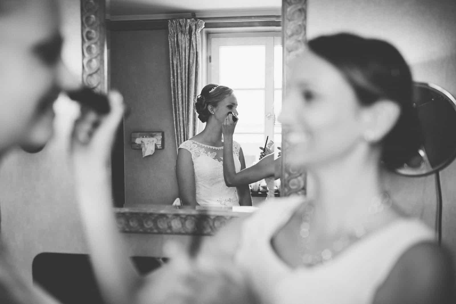Wedding_Photography_003a (5)