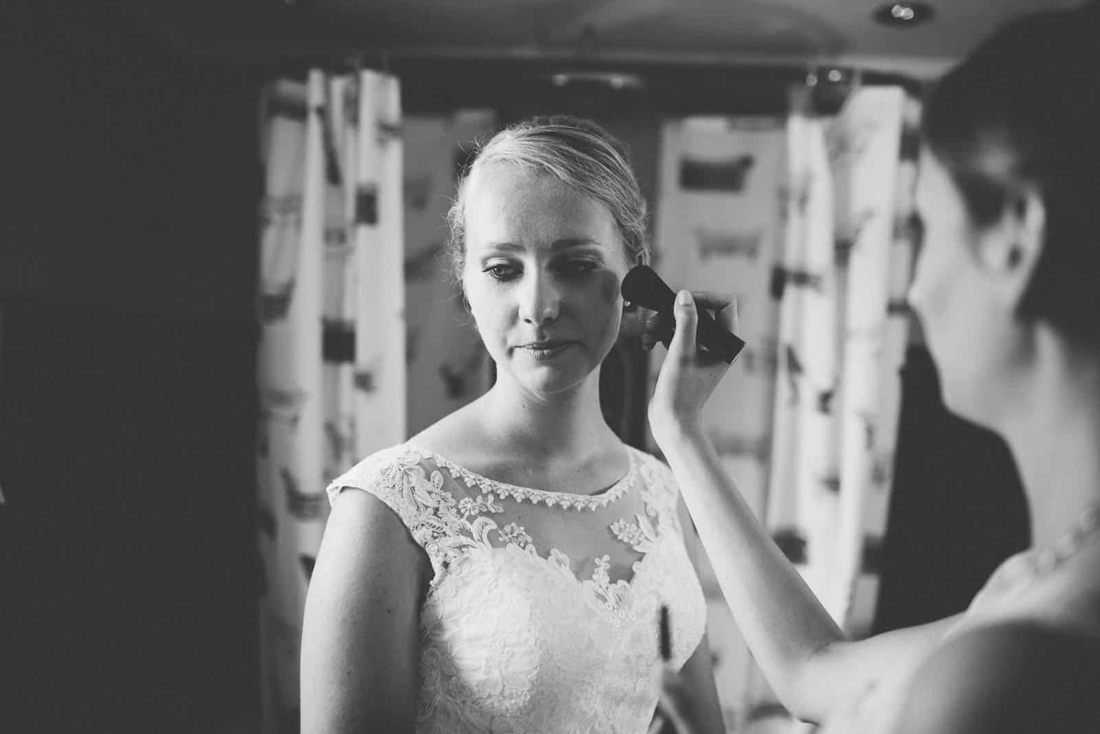 Wedding_Photography_003a (6)