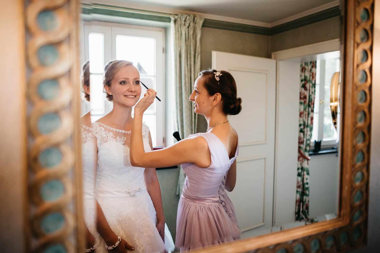 Wedding_Photography_003a (7)