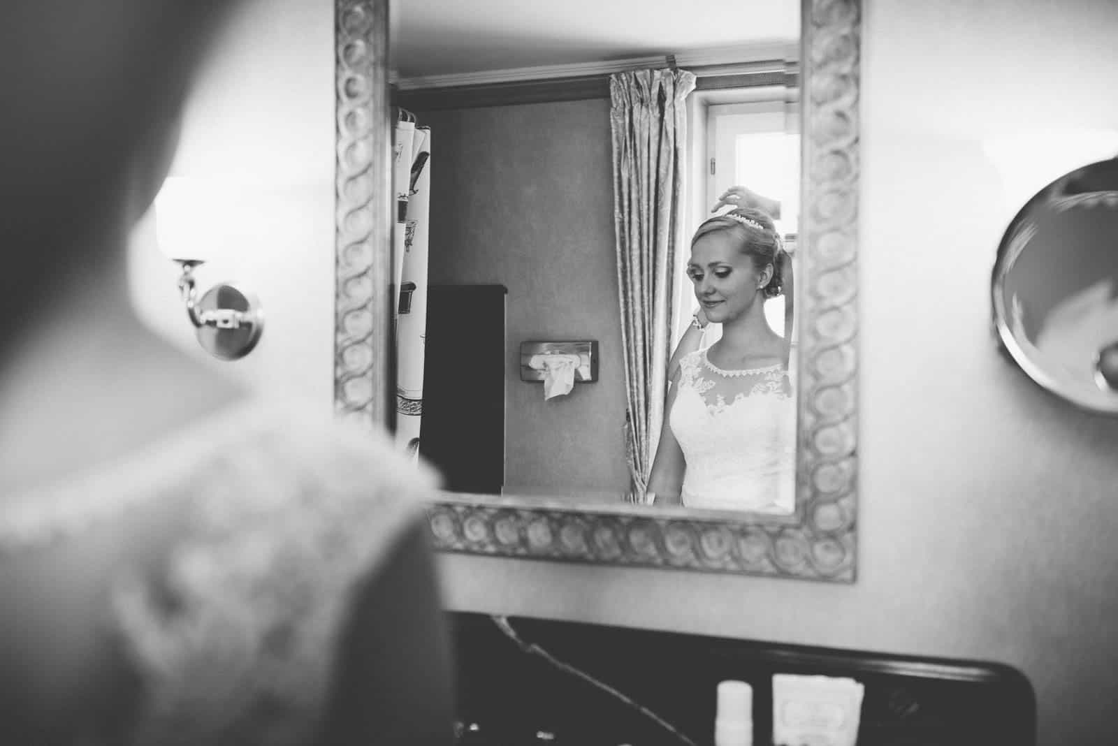 Wedding_Photography_003a (8)