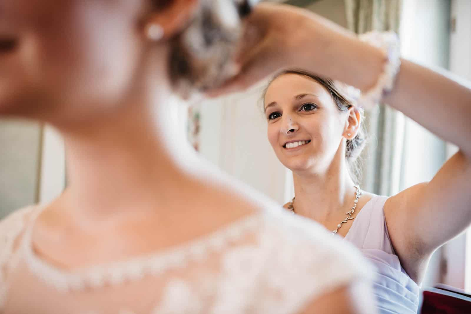 Wedding_Photography_003a (9)