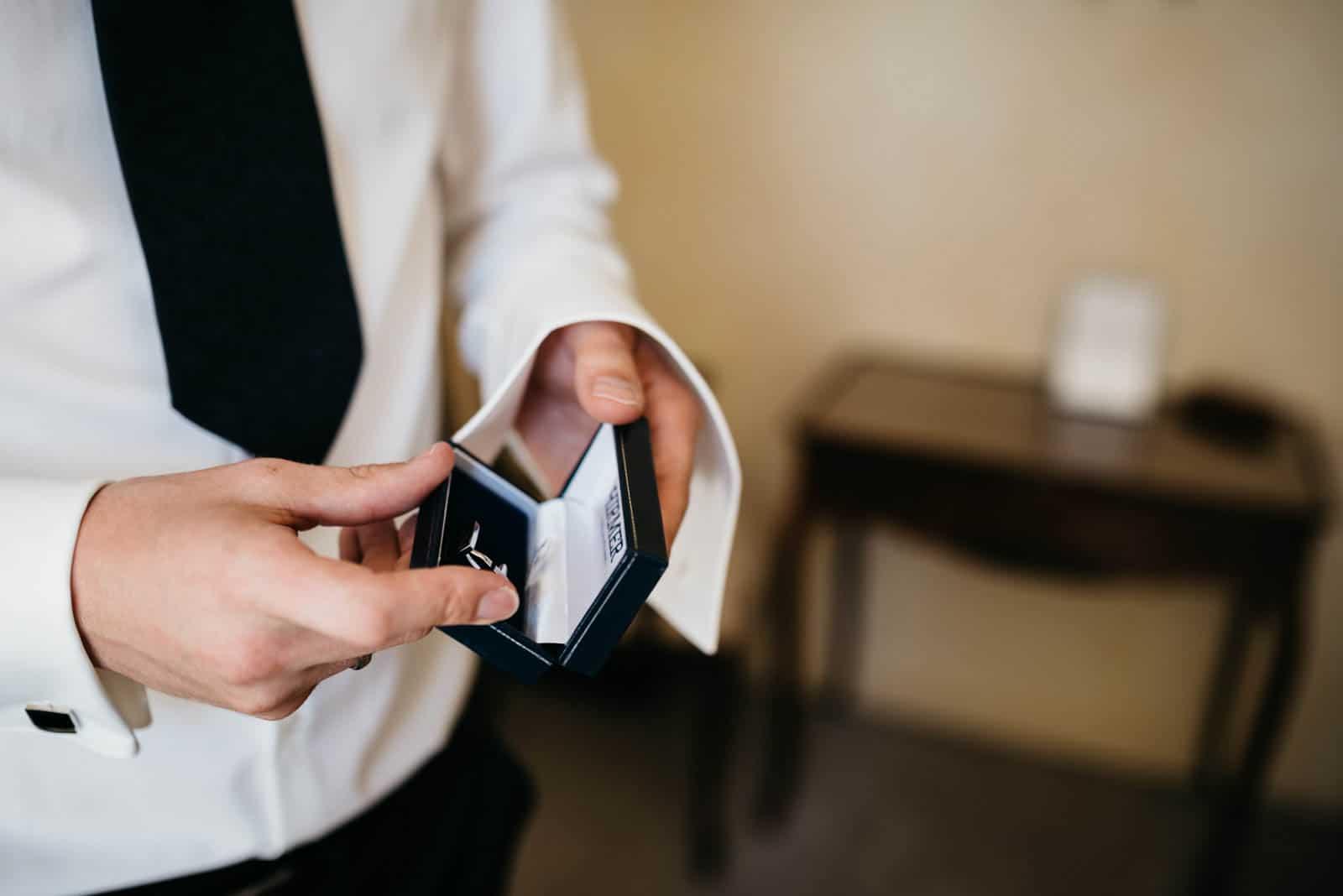 Wedding_Photography_005