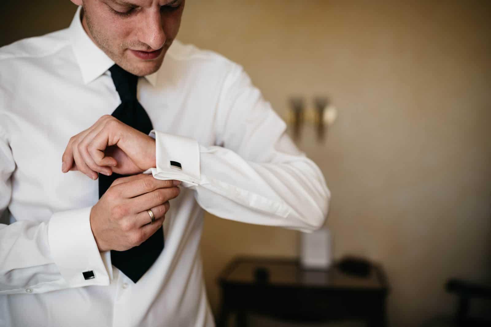 Wedding_Photography_006