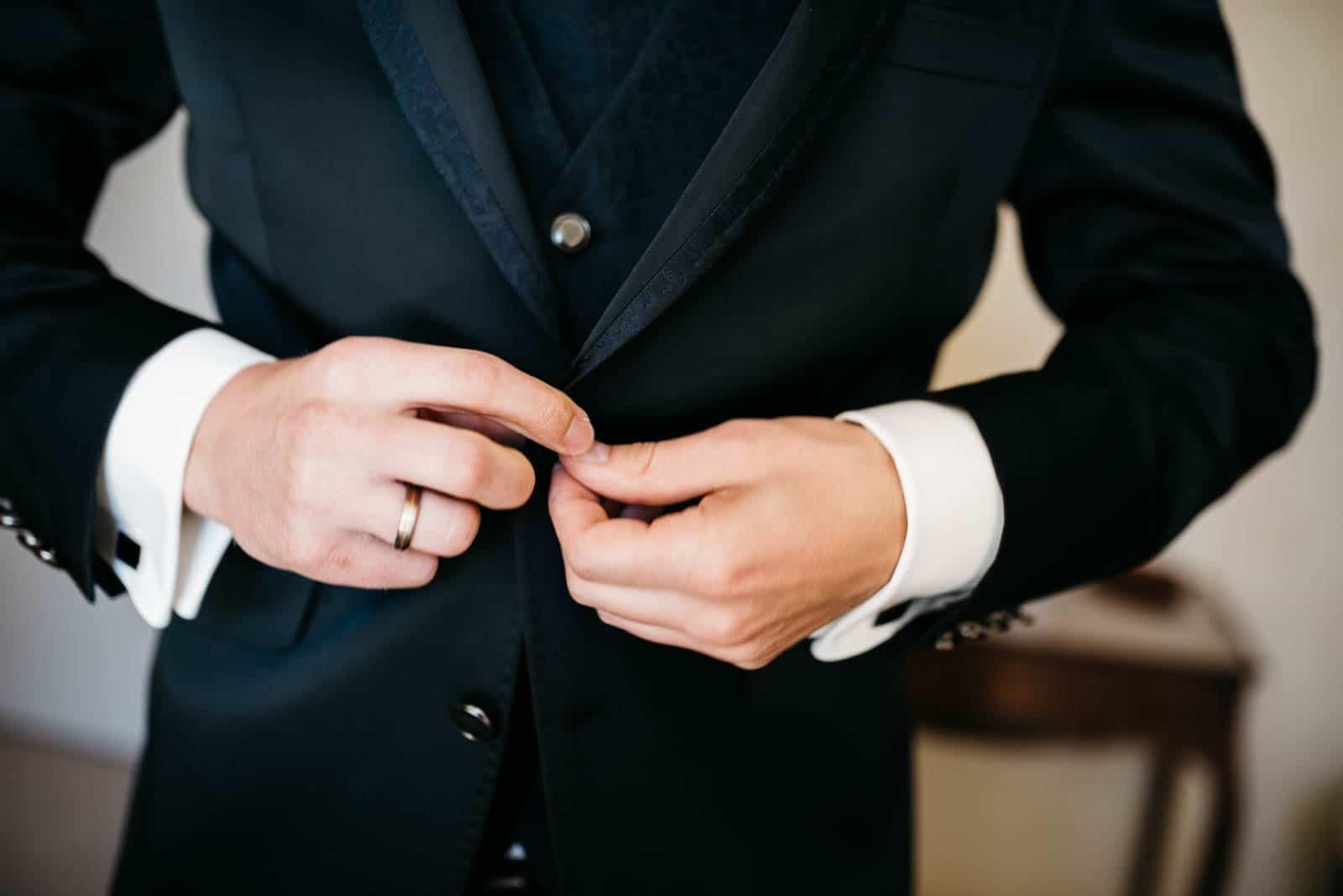 Wedding_Photography_010