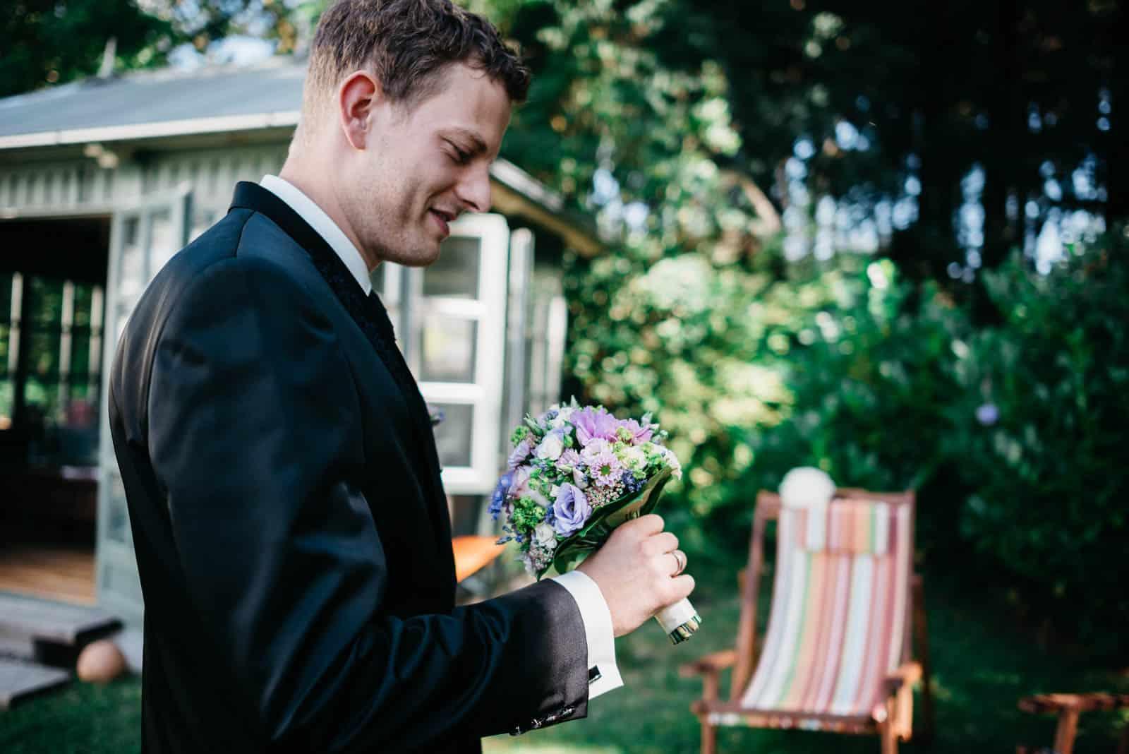 Wedding_Photography_027