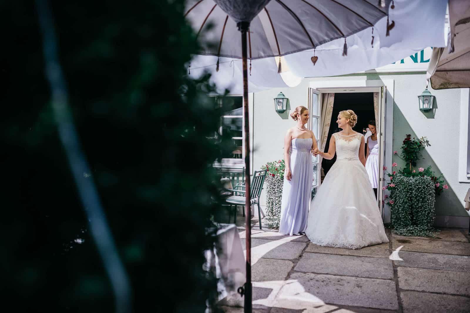 Wedding_Photography_028