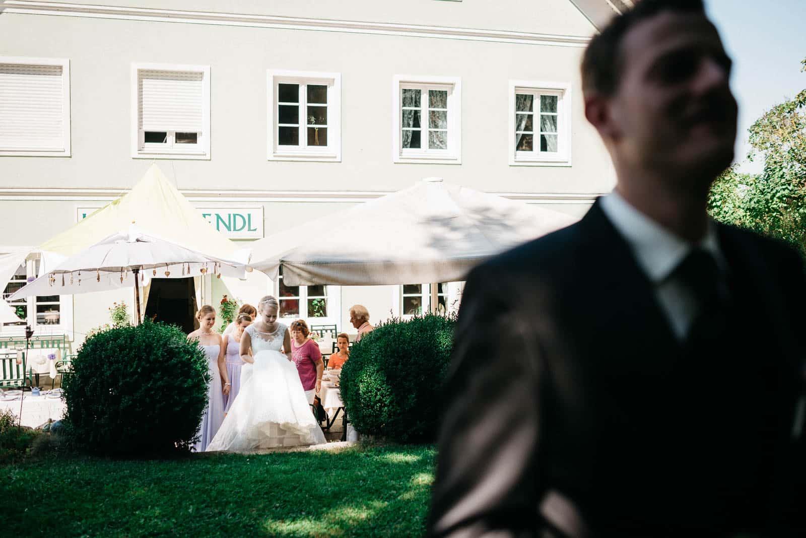 Wedding_Photography_029