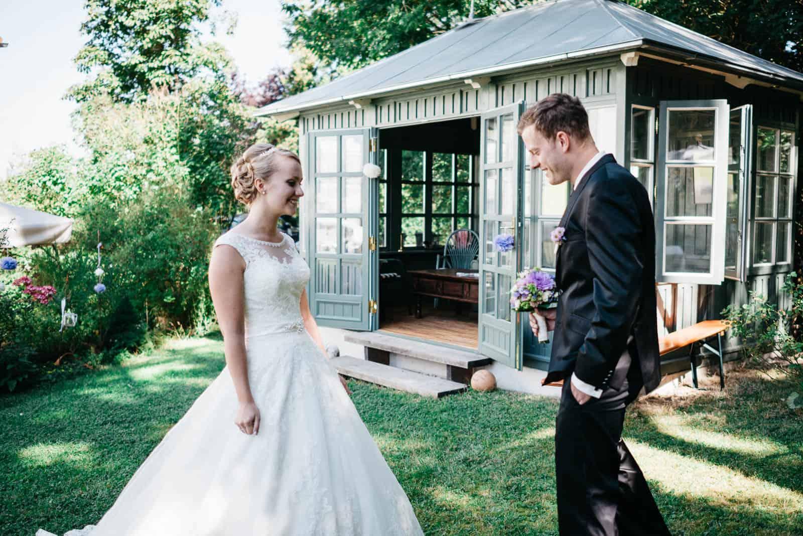 Wedding_Photography_030