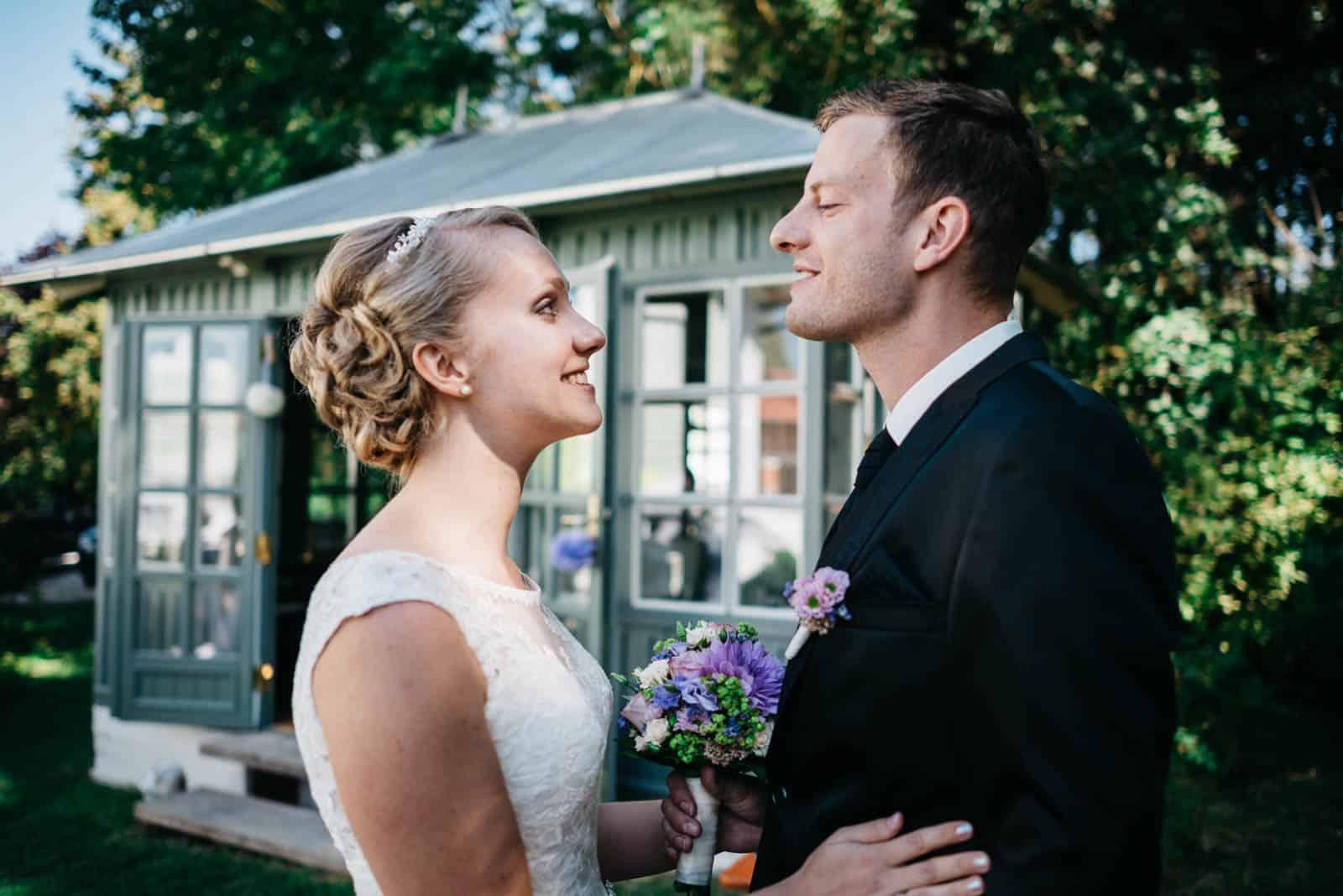Wedding_Photography_031