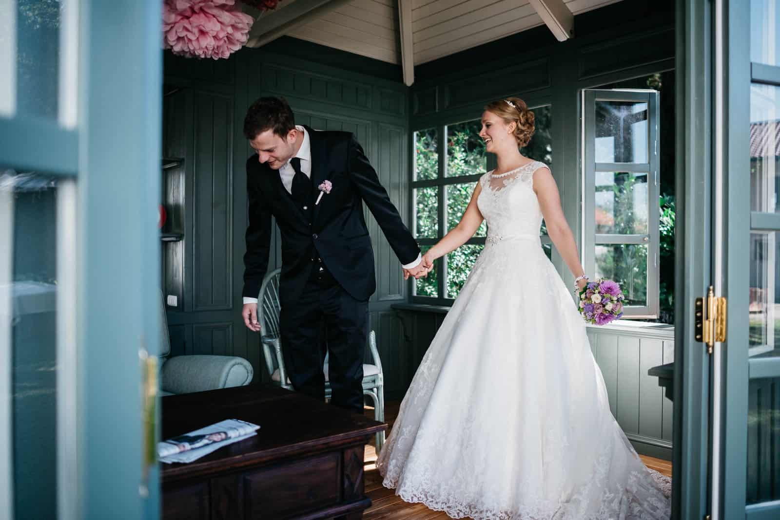 Wedding_Photography_032