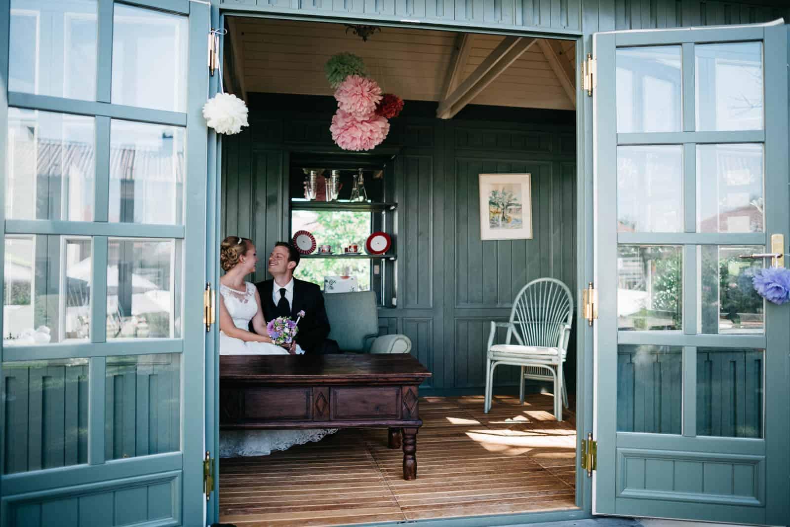 Wedding_Photography_033