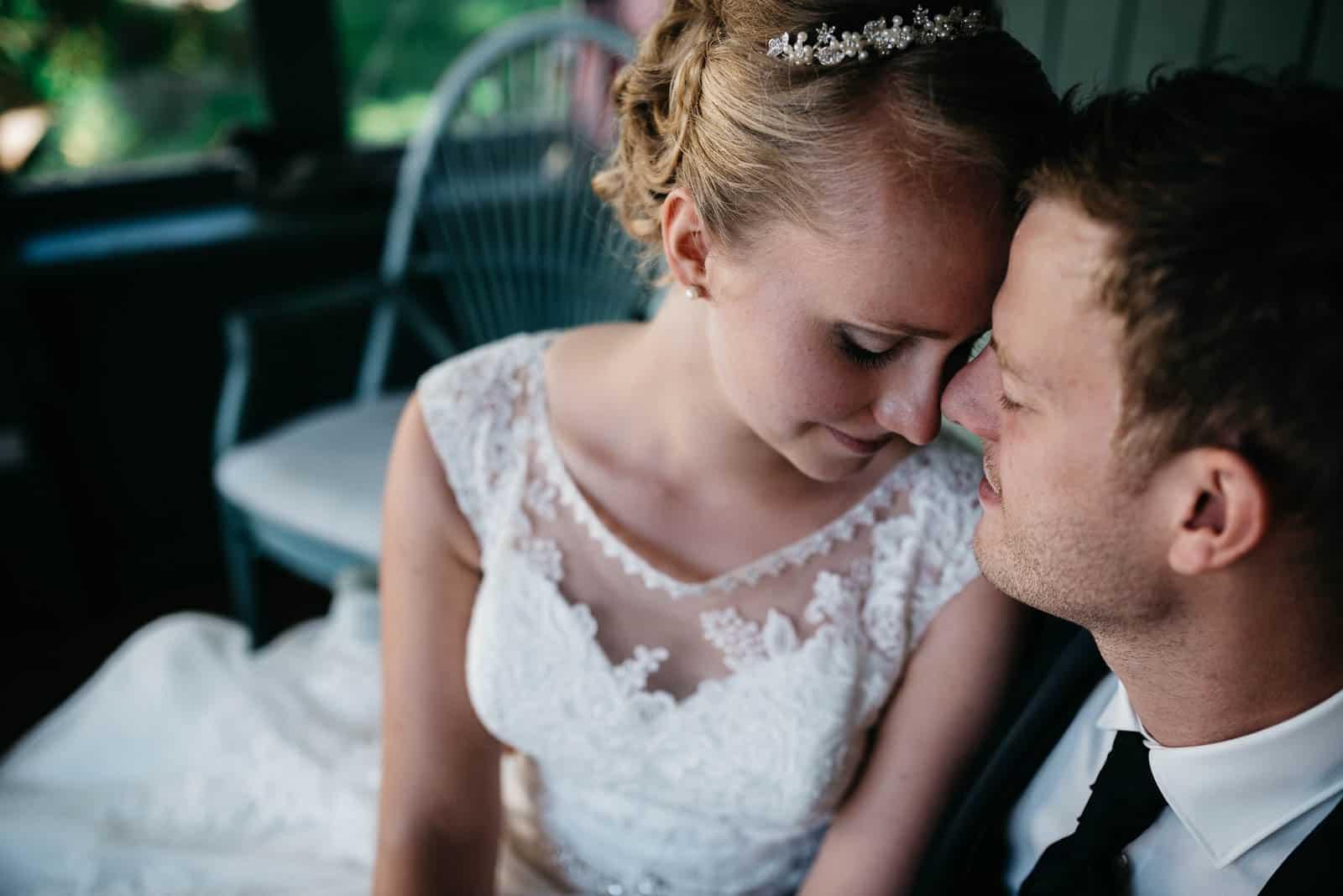 Wedding_Photography_034