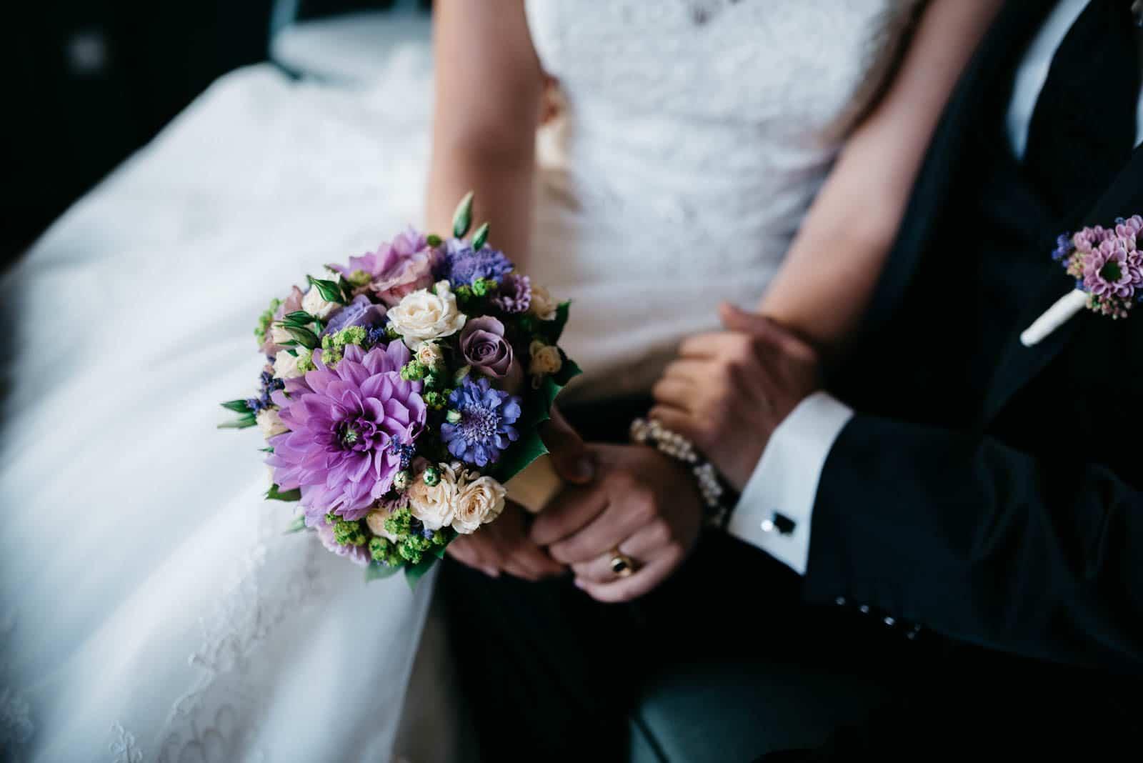 Wedding_Photography_035