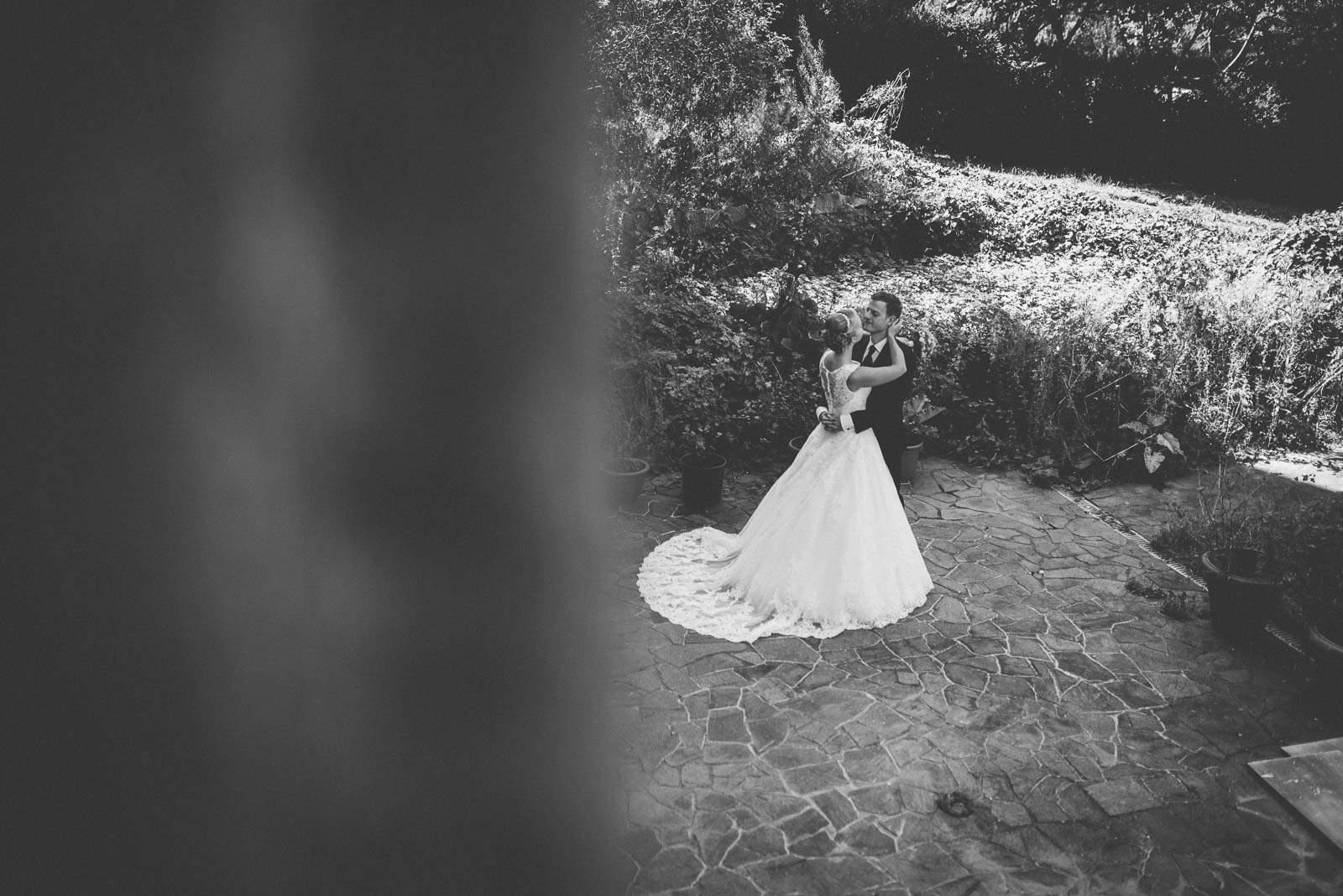 Wedding_Photography_036