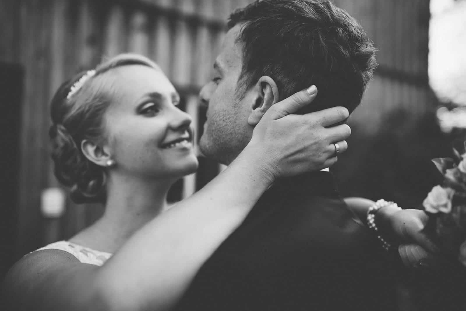 Wedding_Photography_037