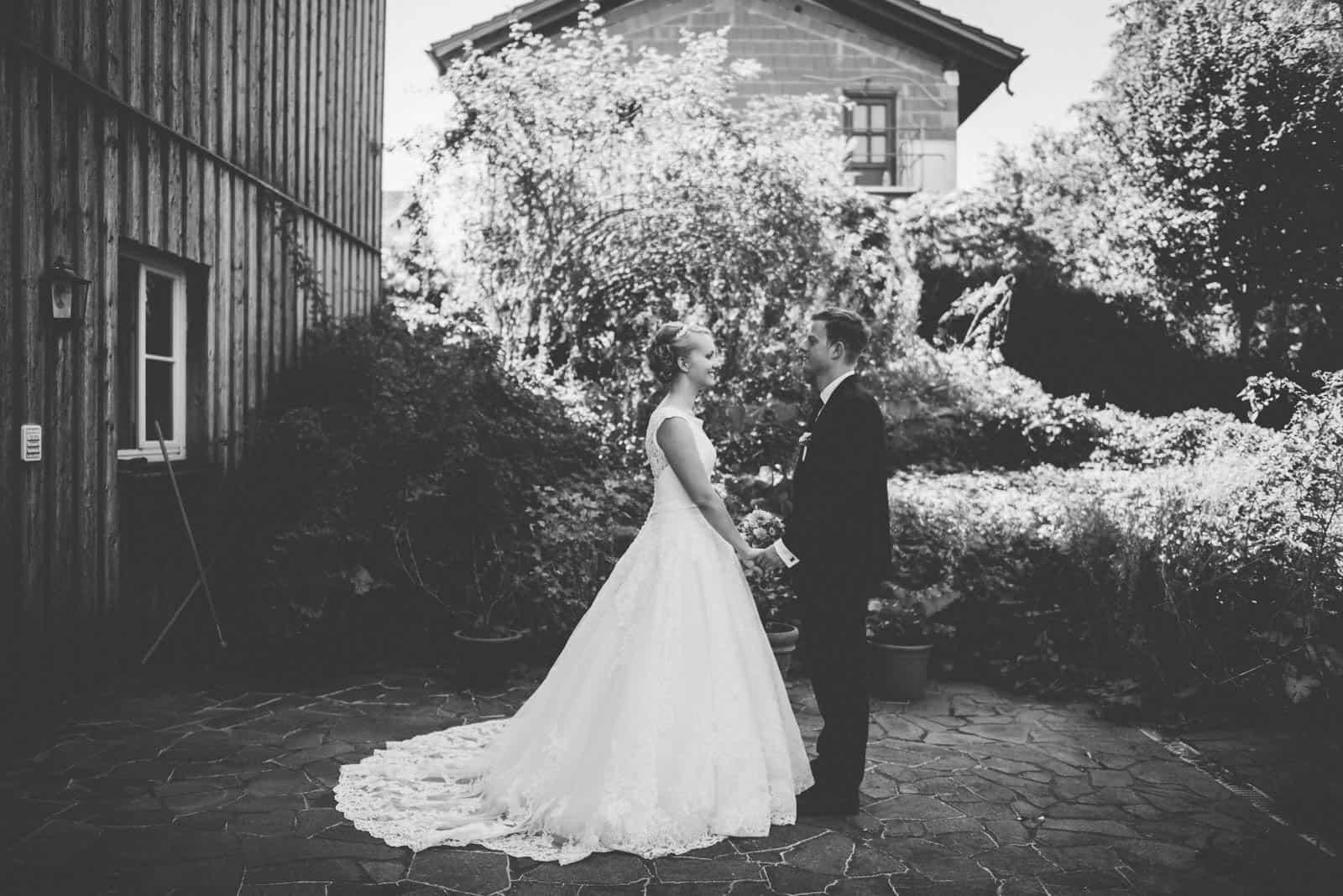 Wedding_Photography_038
