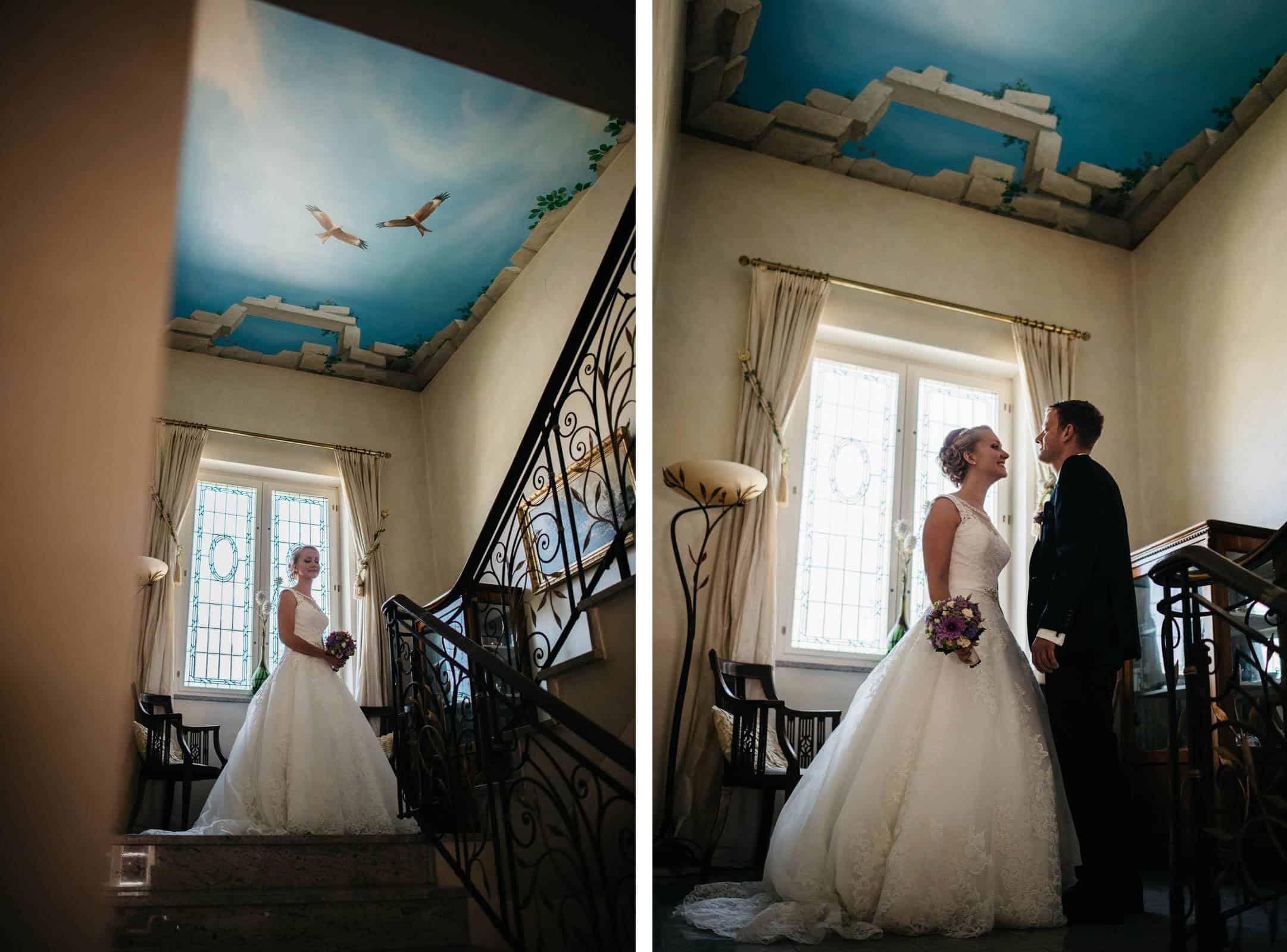 Wedding_Photography_039