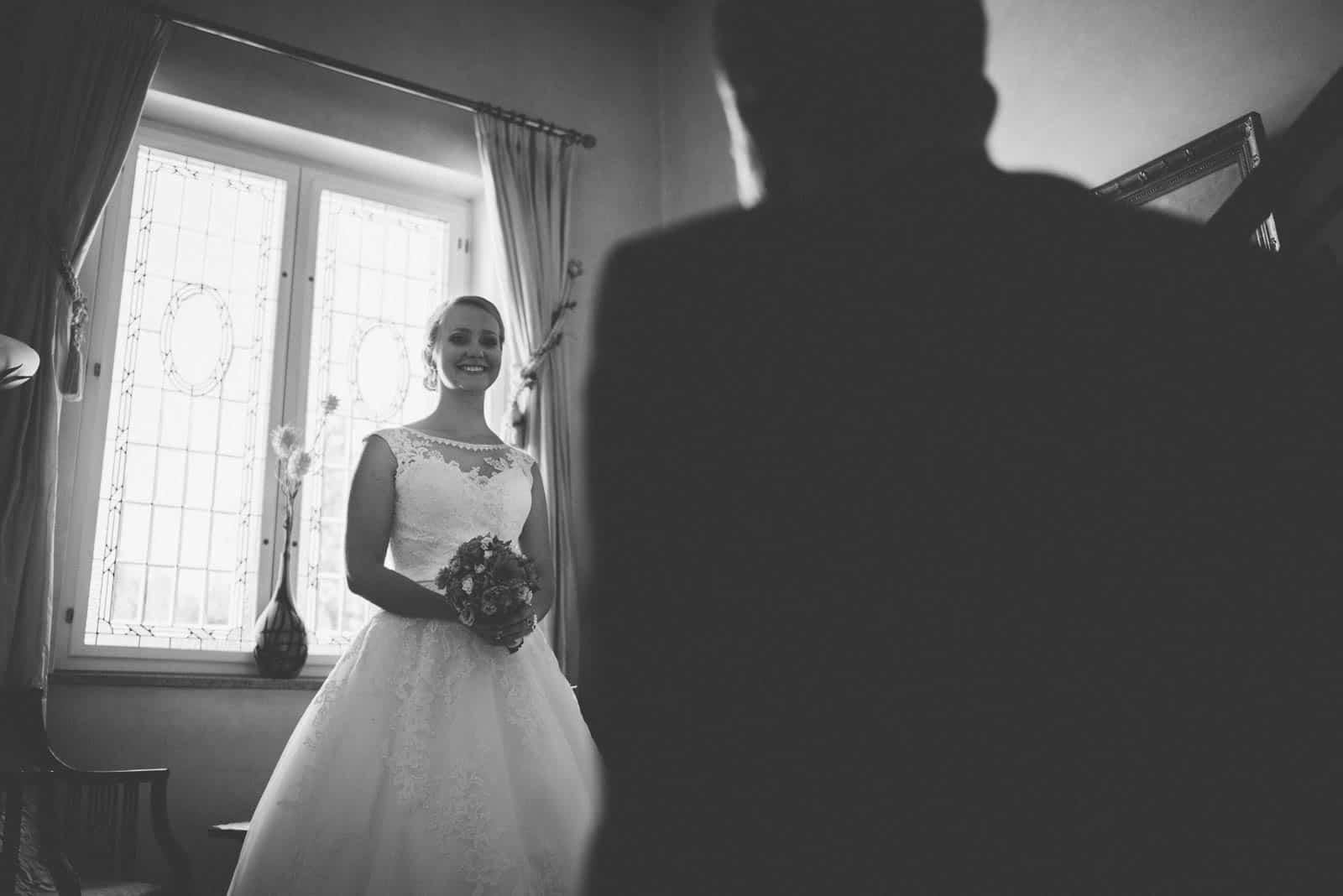 Wedding_Photography_040