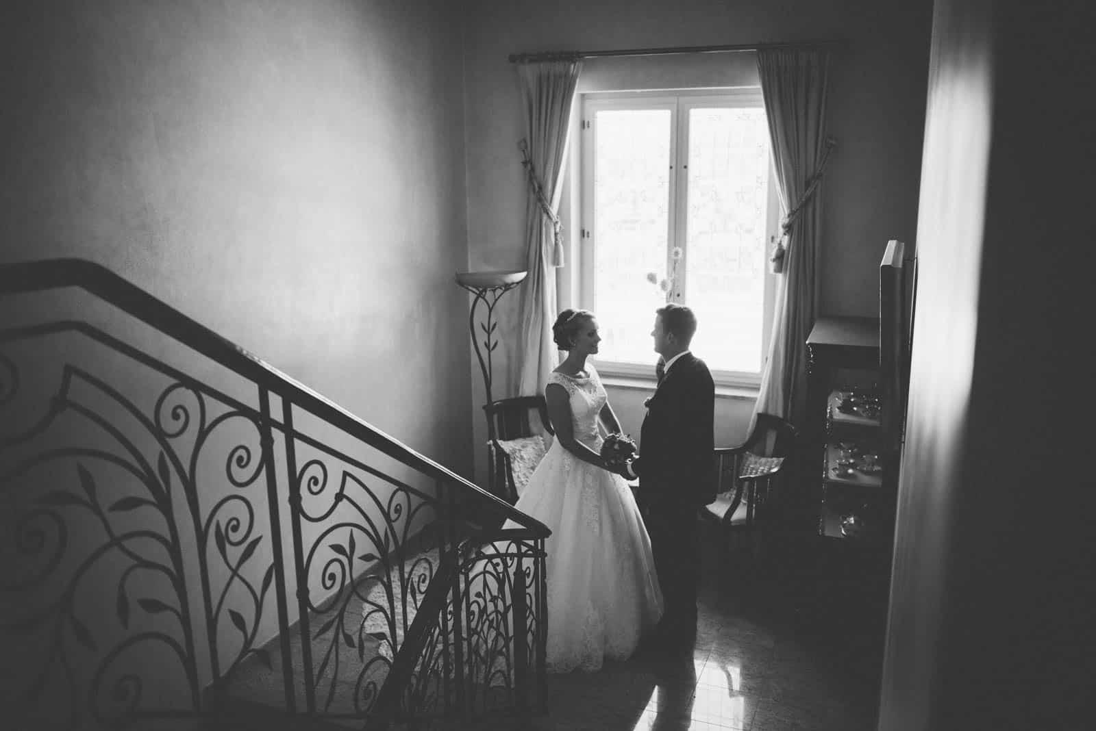 Wedding_Photography_042