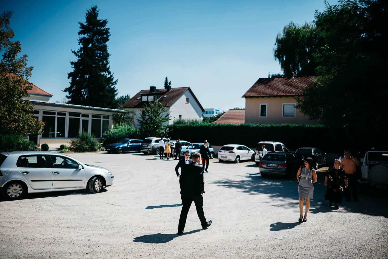 Wedding_Photography_046