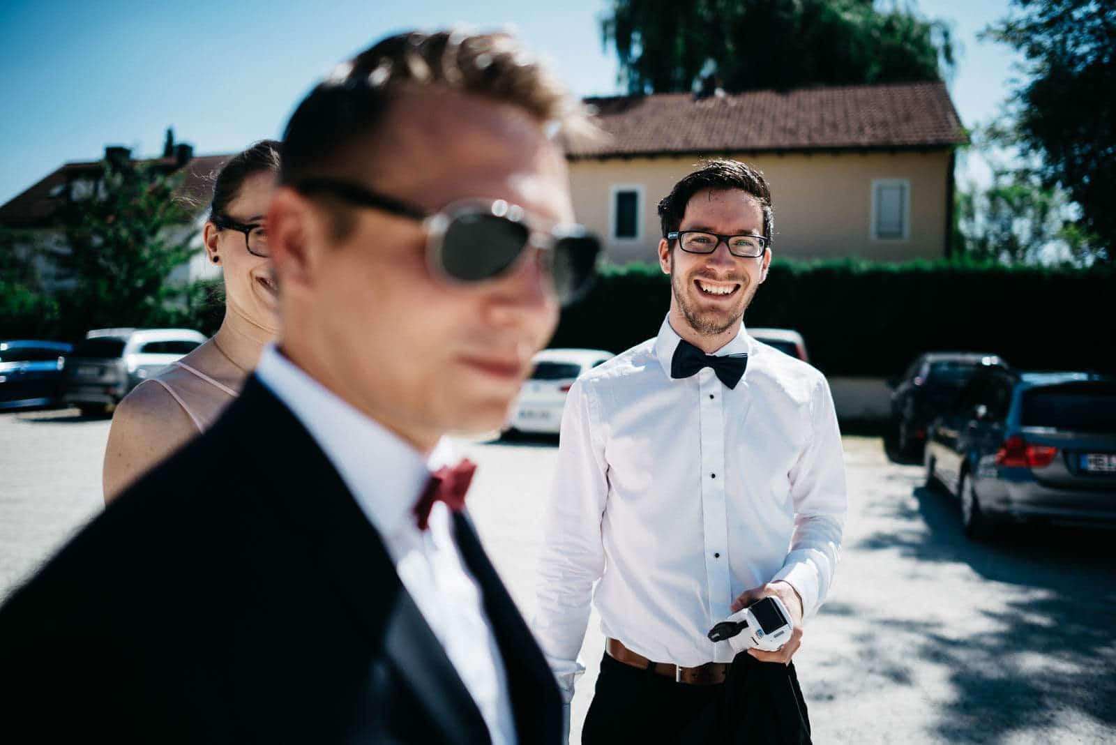 Wedding_Photography_048