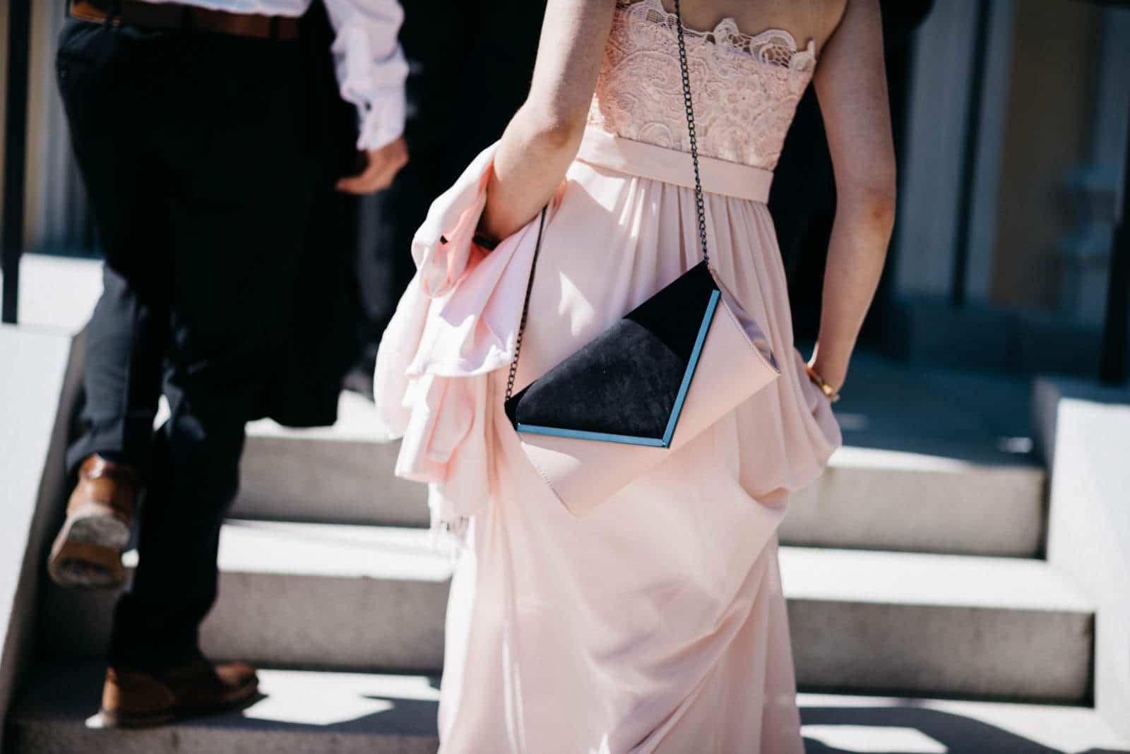 Wedding_Photography_049