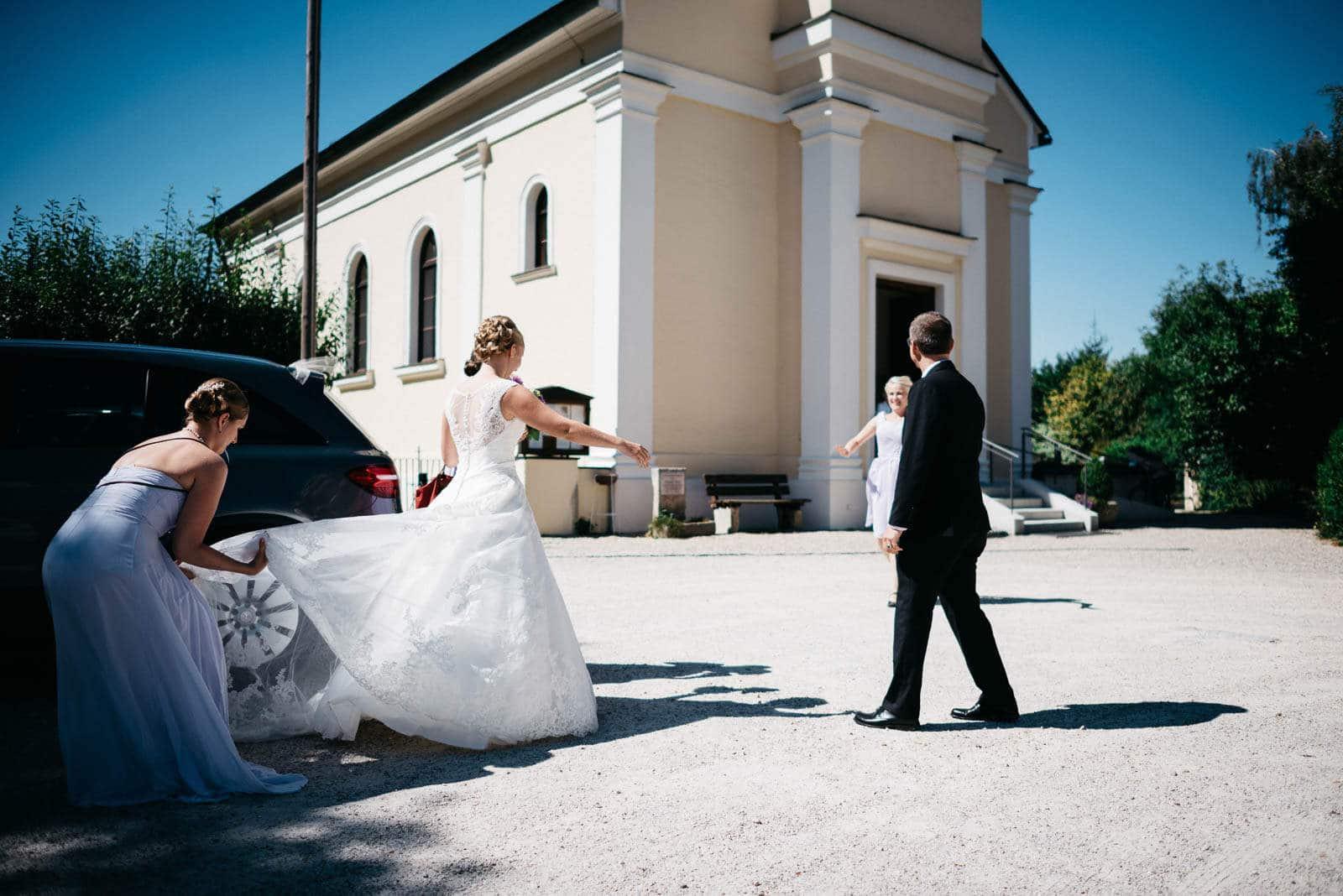 Wedding_Photography_051