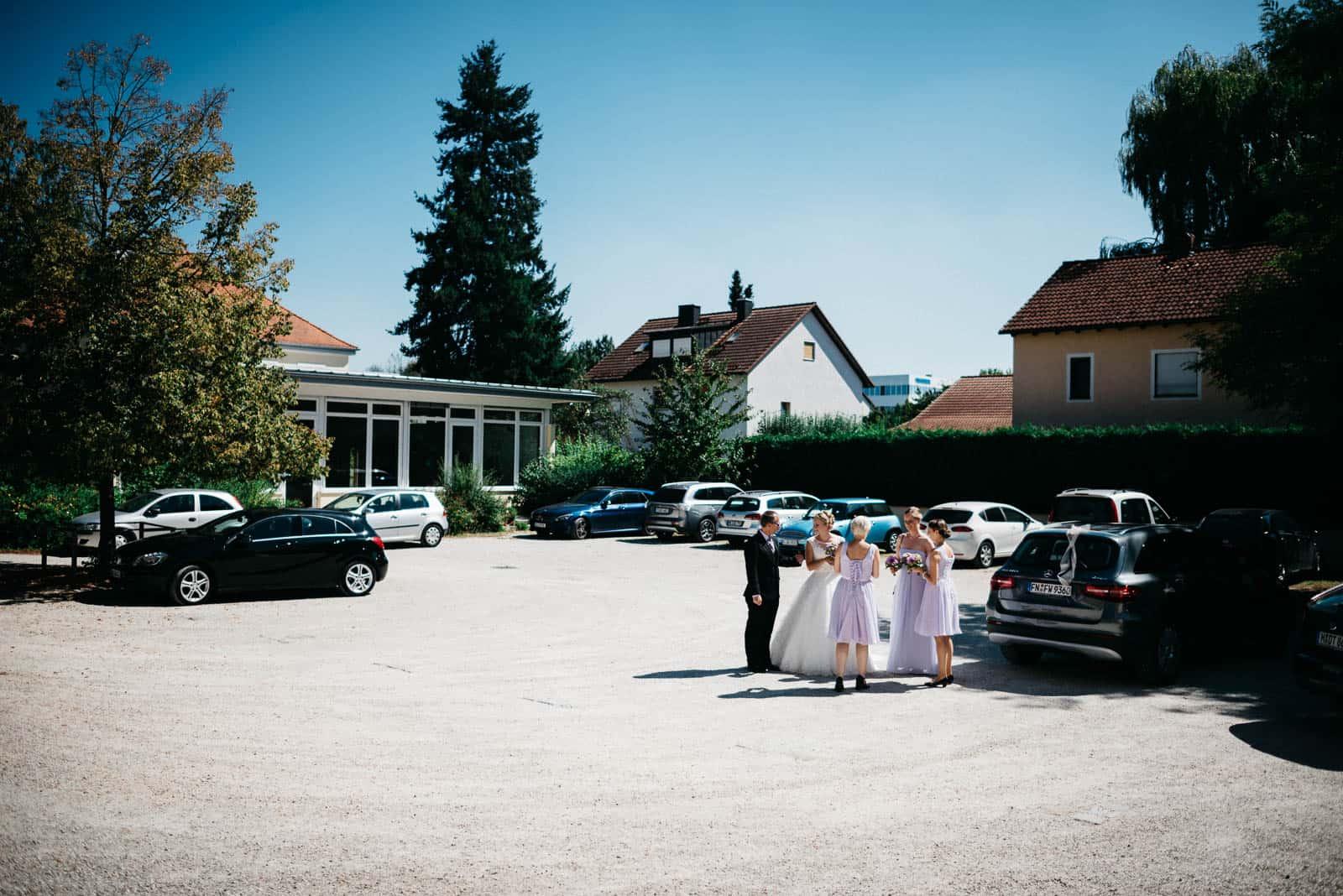 Wedding_Photography_052