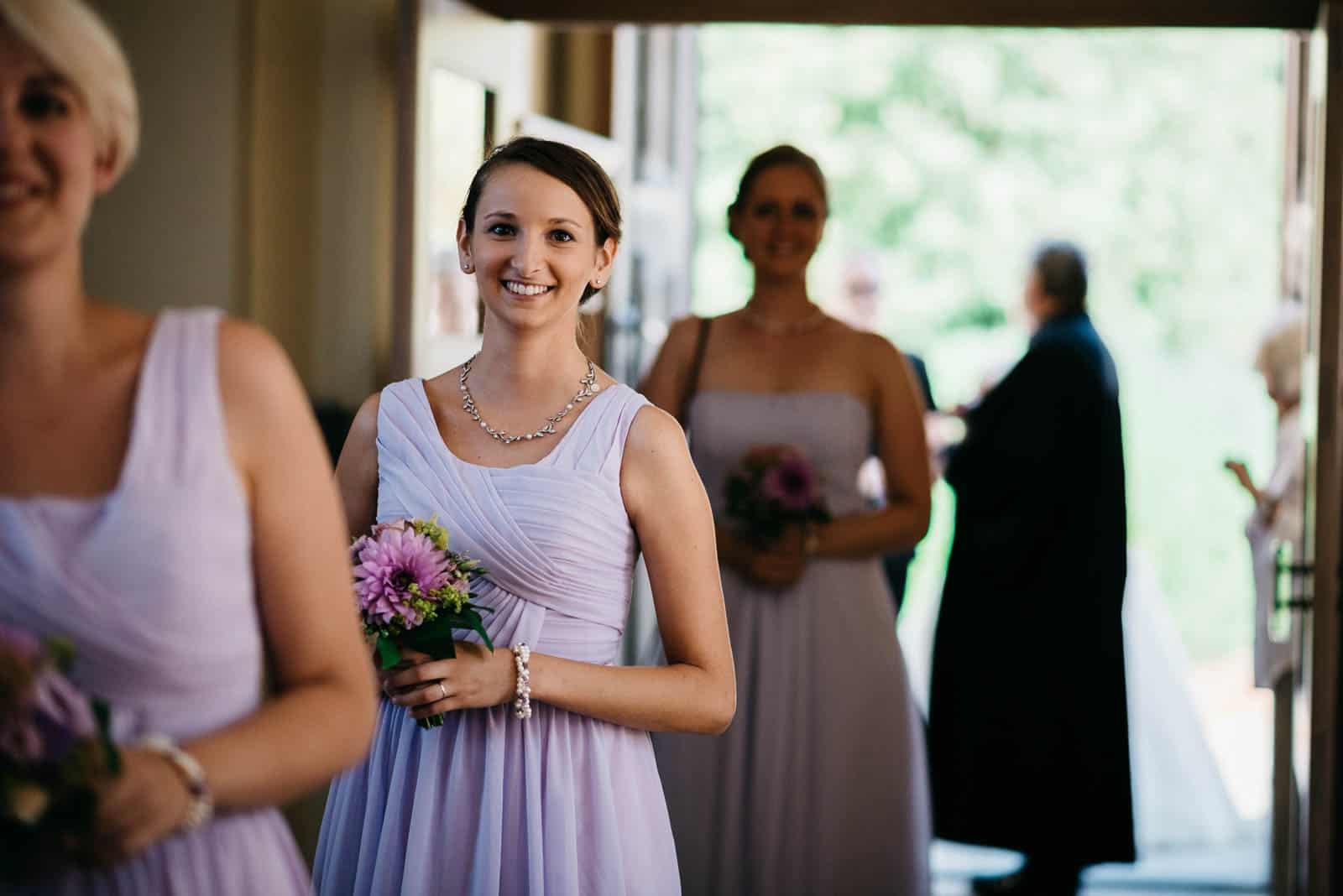 Wedding_Photography_053