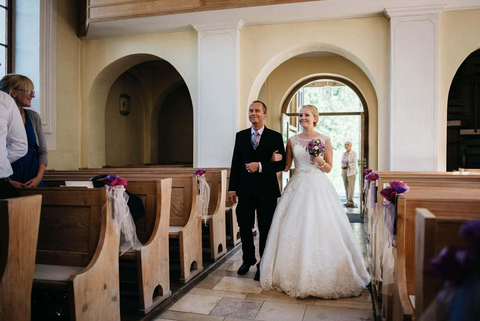 Wedding_Photography_054