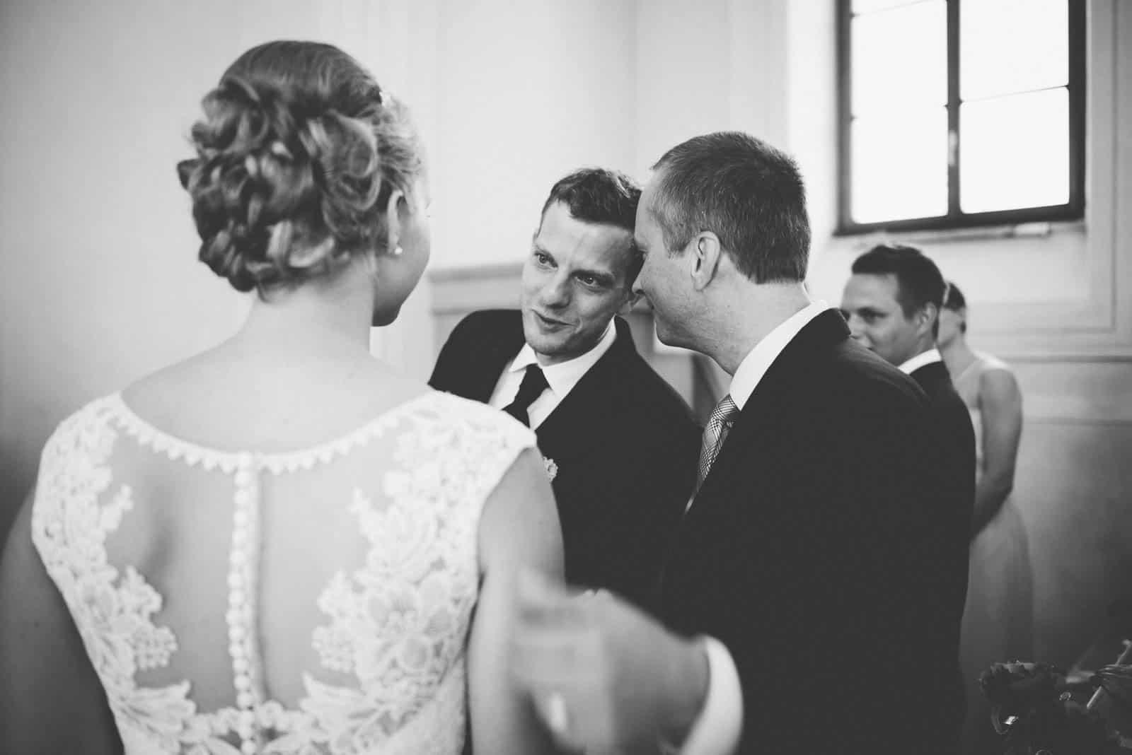 Wedding_Photography_055