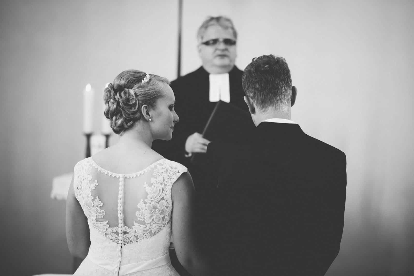 Wedding_Photography_056