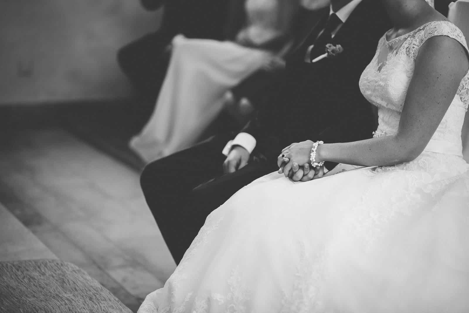 Wedding_Photography_057