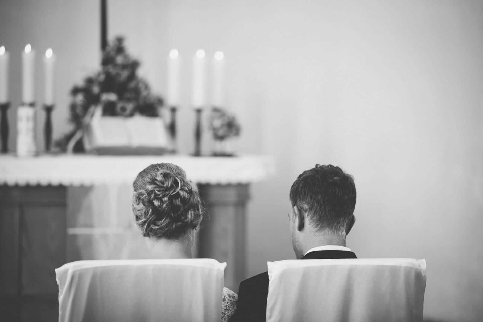 Wedding_Photography_058