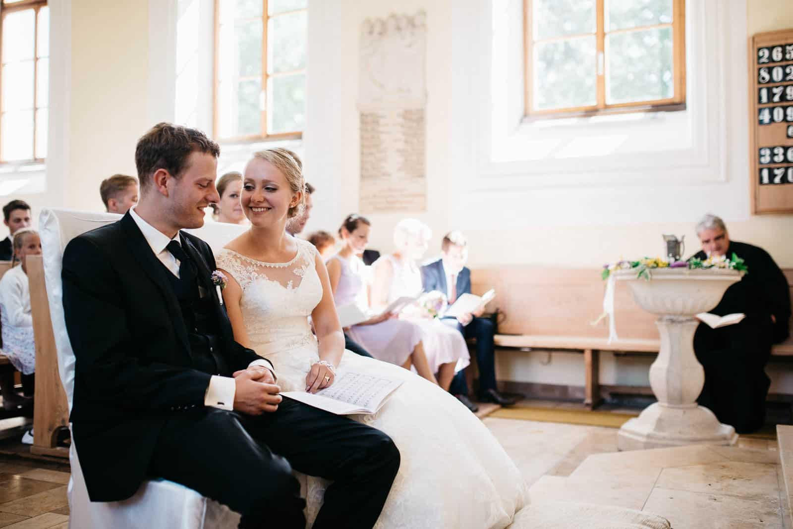 Wedding_Photography_061