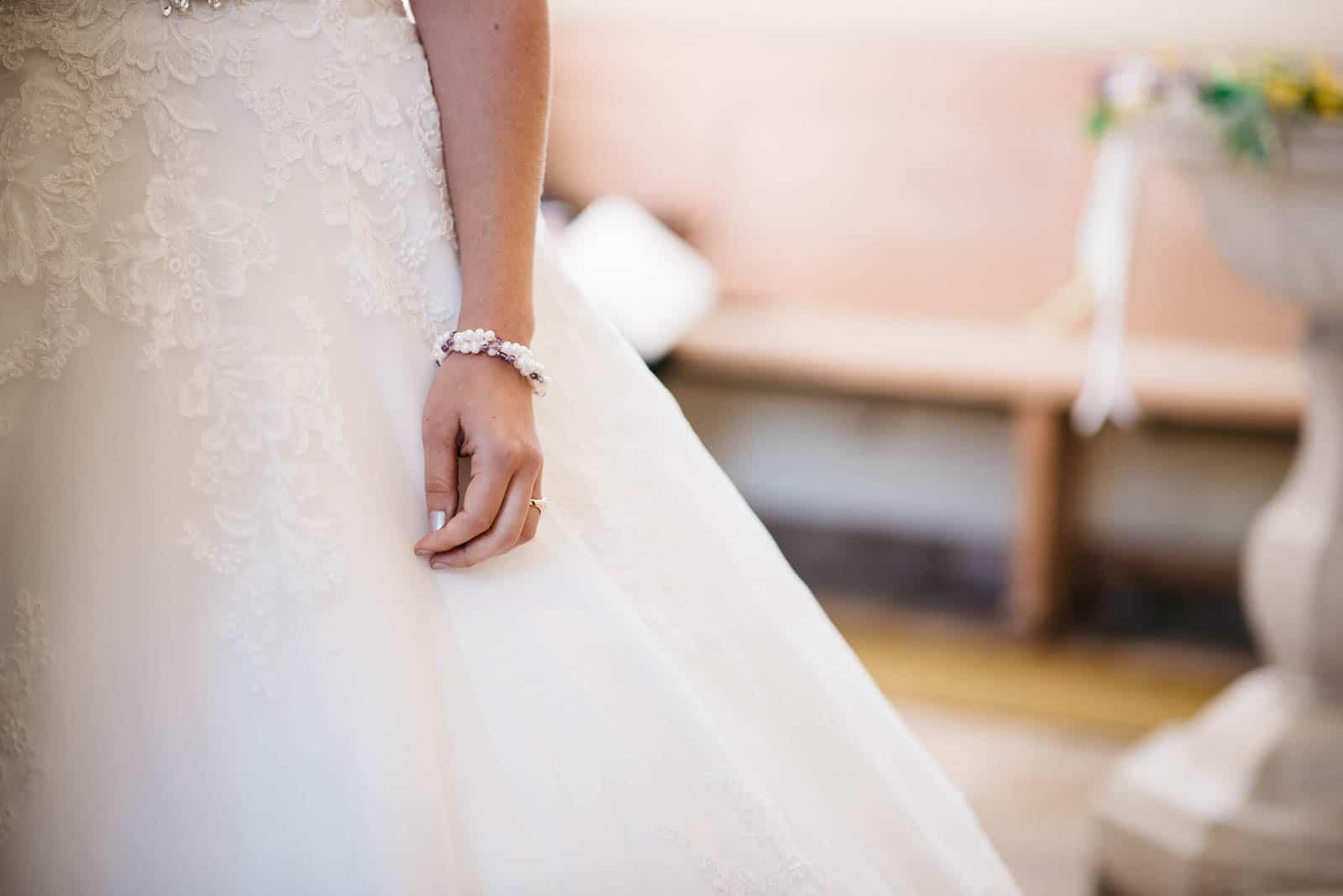 Wedding_Photography_062