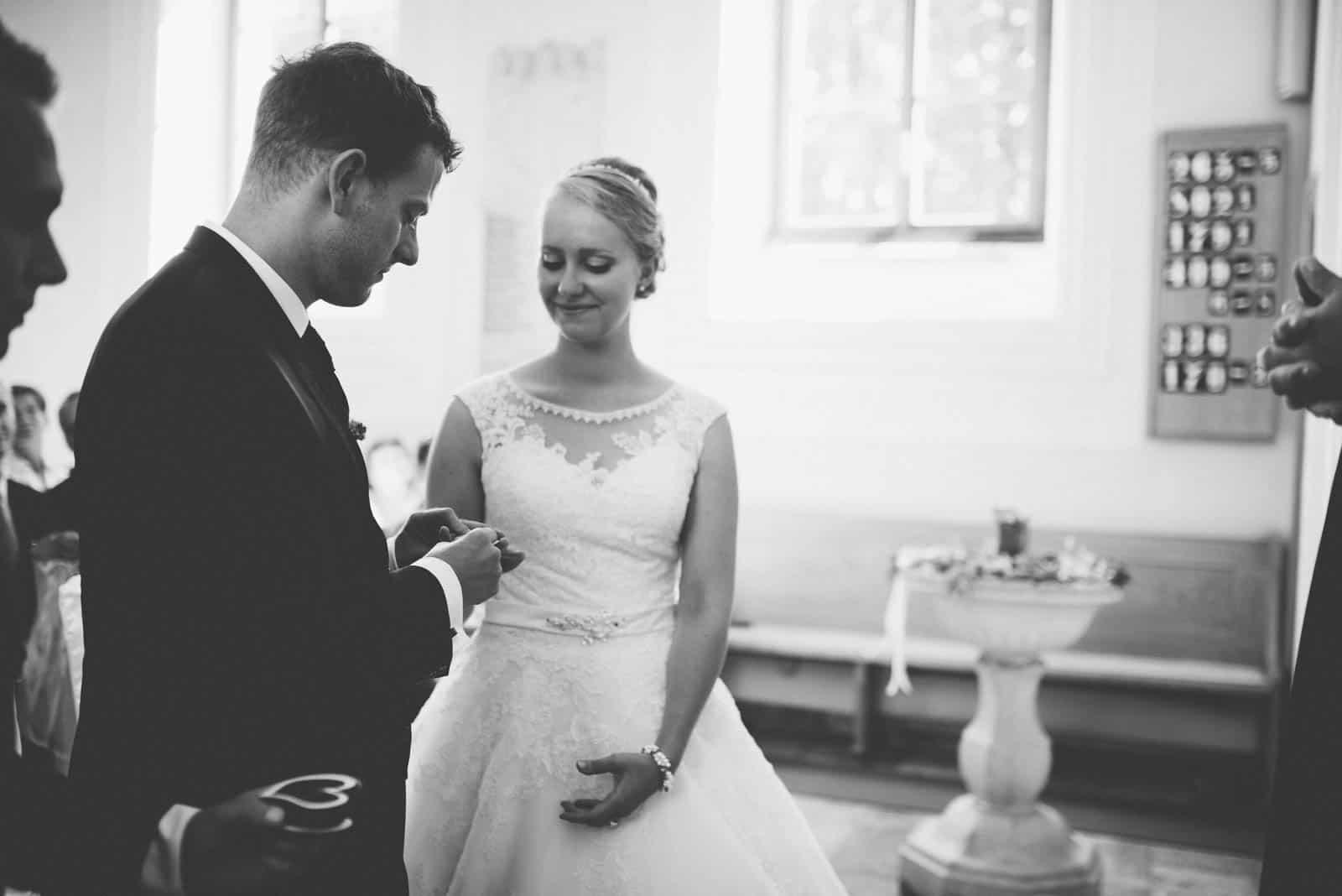 Wedding_Photography_063