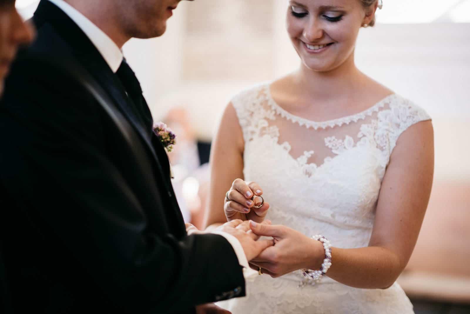 Wedding_Photography_064