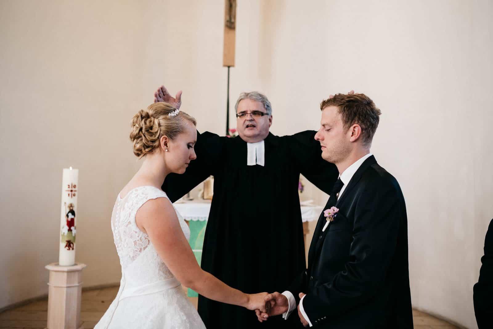 Wedding_Photography_065