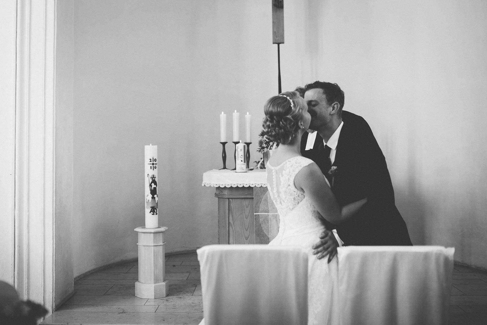 Wedding_Photography_066