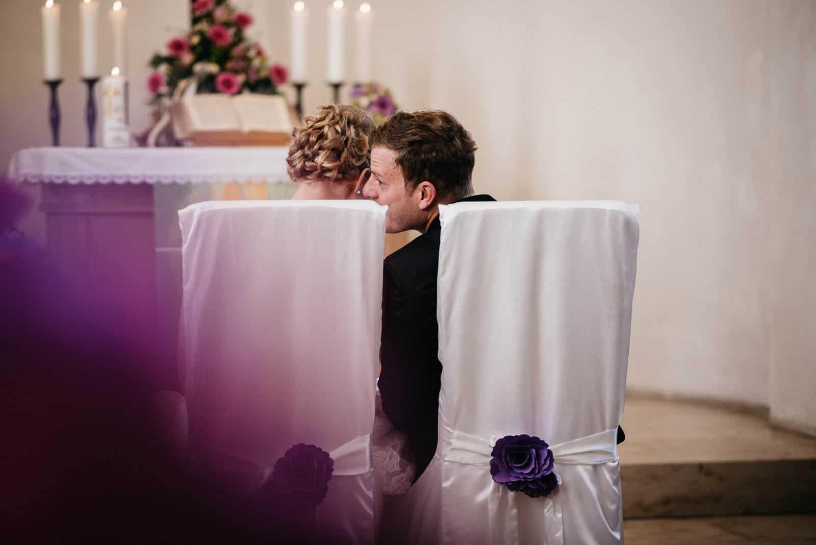 Wedding_Photography_067