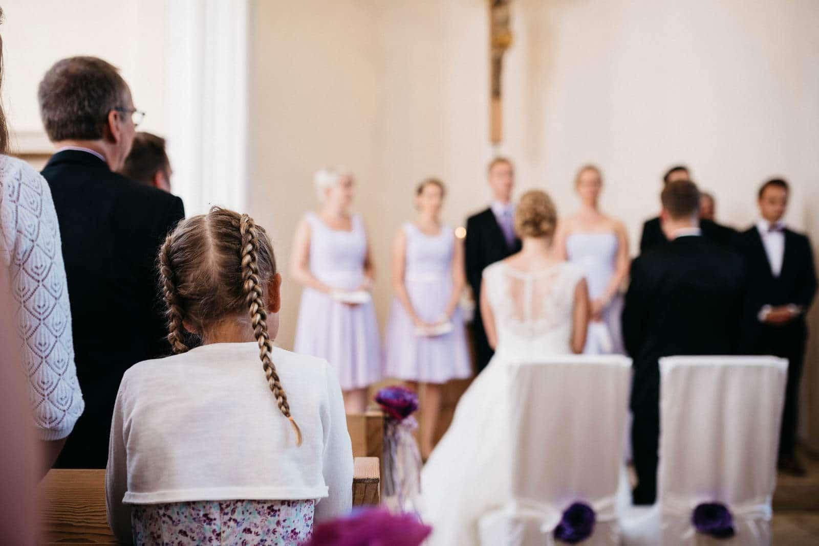 Wedding_Photography_068