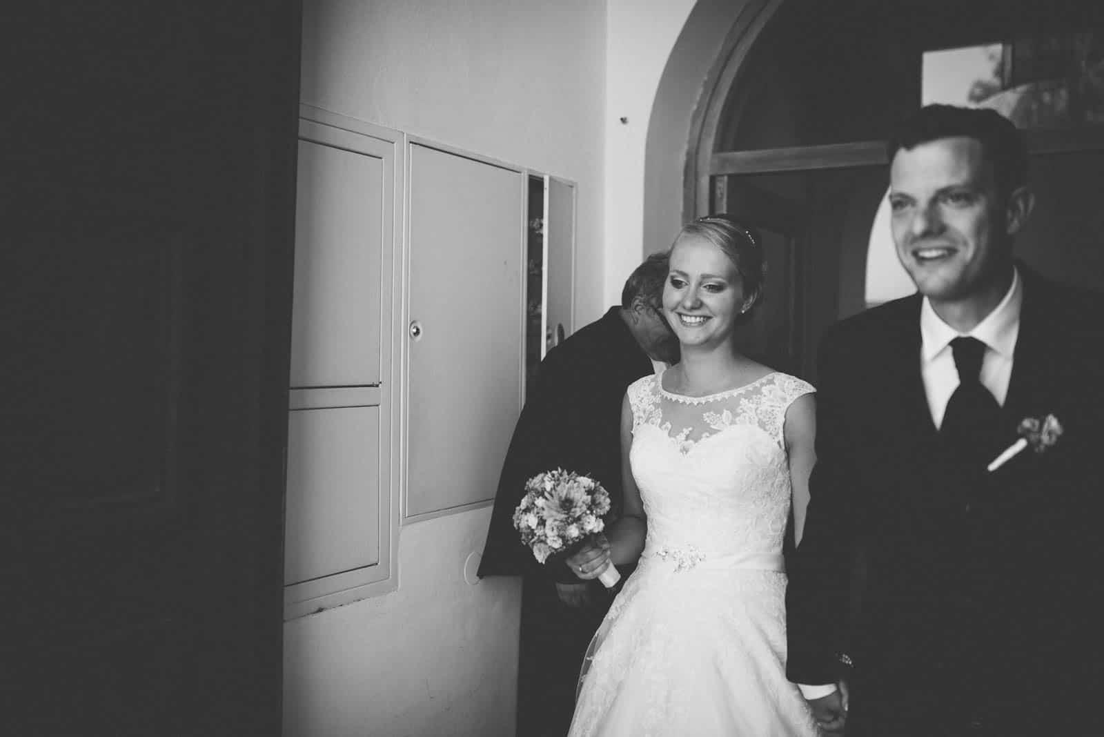 Wedding_Photography_070