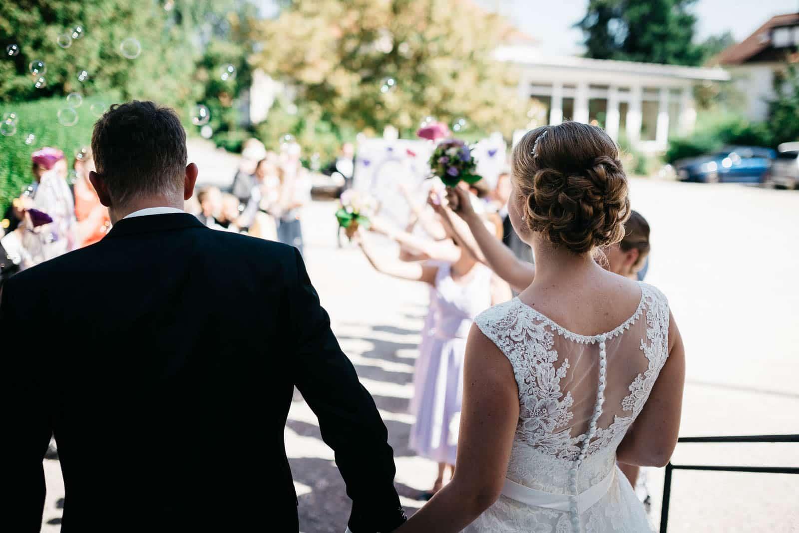 Wedding_Photography_071