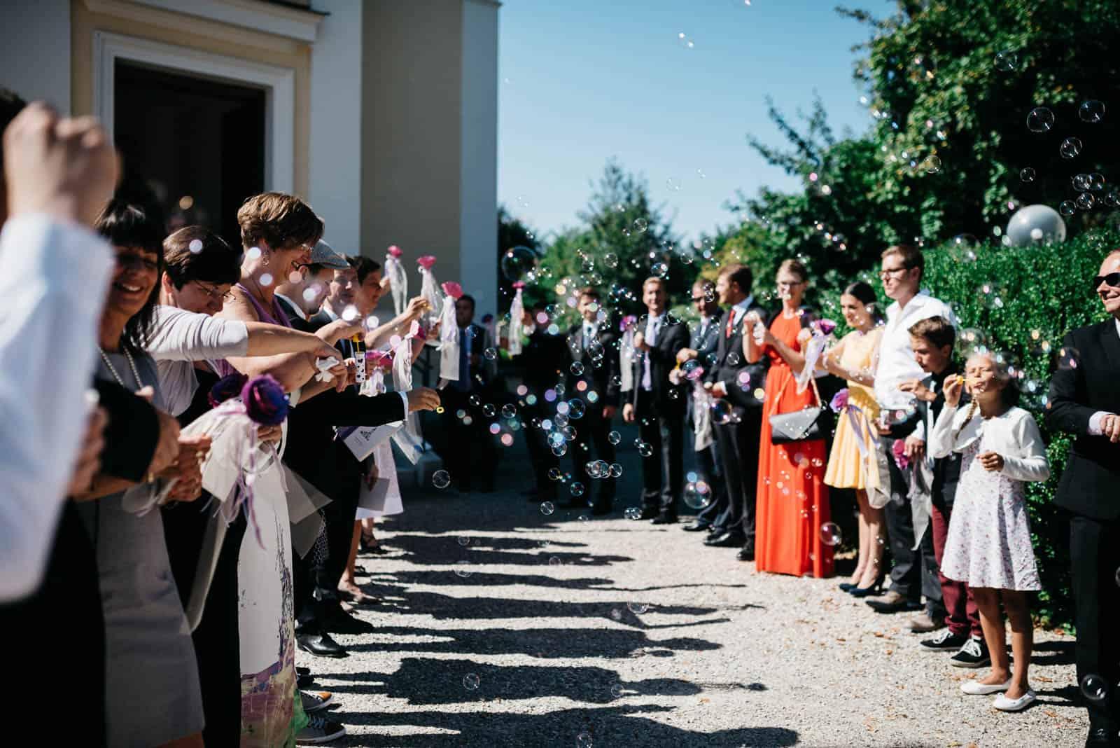 Wedding_Photography_072