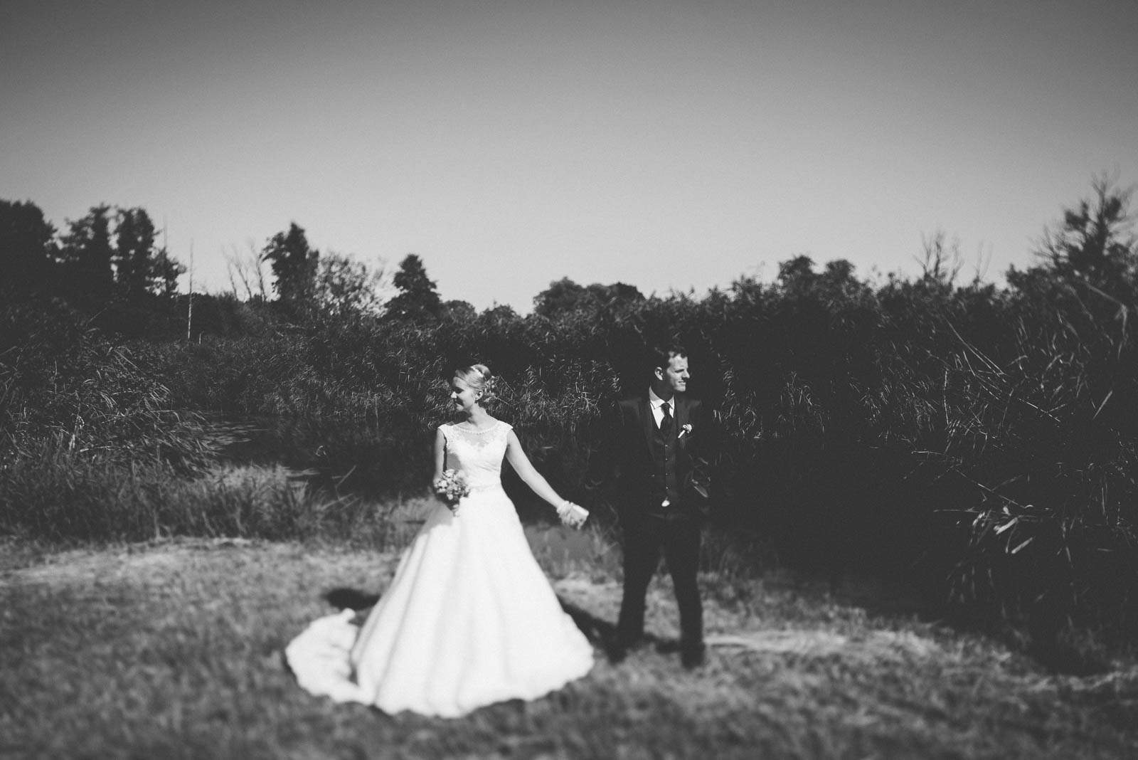 Wedding_Photography_072a