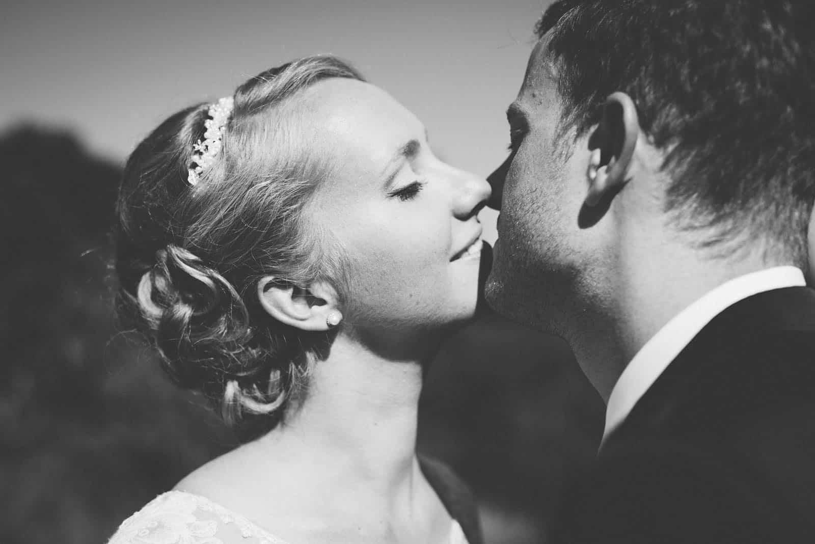Wedding_Photography_073