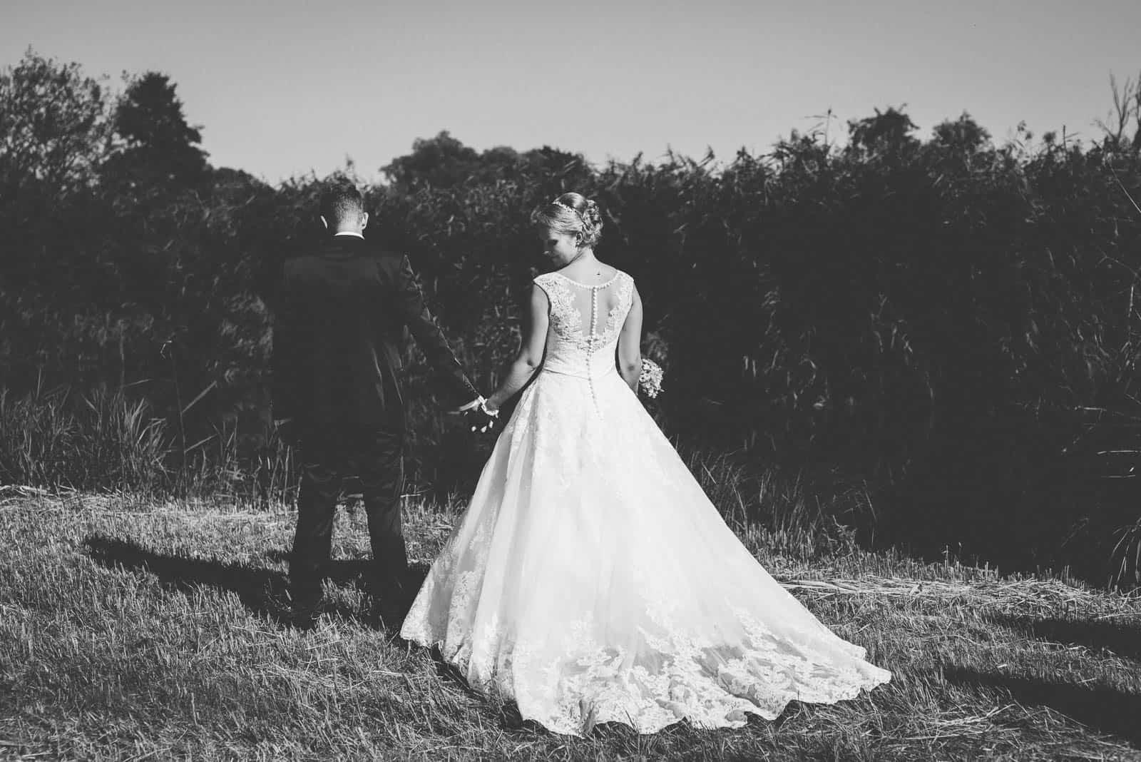 Wedding_Photography_075